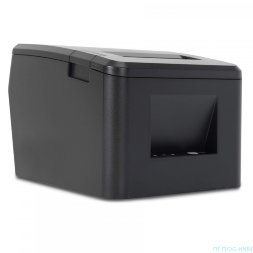 Чековый принтер MPRINT F80 RS232, USB, Ethernet Black