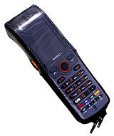 Терминал сбора данных DT-X7M70R Windows CE 5.0, 256 MB, Colour TFT, integrated Imager, Bluetooth®, W-LAN 802.11b/g