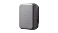 Наружная точка доступа Cisco Aironet 1562I, артикул AIR-AP1562I-R-K9