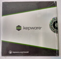 KEPWARE AutomationDirect Suite, код KWP-ATDRT0-PRD