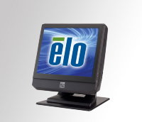 "15"" сенсорный моноблок ELO TOUCH B-SERIES ALL-IN-ONE 15B1, арт. E623500"