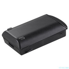 Аккумулятор Symbol BTRY-MC32-02-01 BATTERY PACK;LITHIUM ION; MAH;MC3200 HIGH CAPACITY BATTERY, p/n BTRY-MC32-02-01