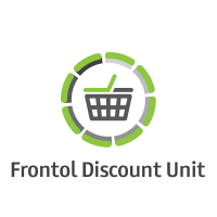 Frontol Discount Unit (1 год), код S005