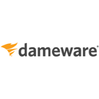 SolarWinds DameWare Remote Support [formerly DameWare NT Utilities] Per Technician License (6 to 9 user price) - License with 1st-Year Maintenance, p/n 11603