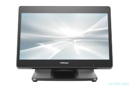 "Сенсорный терминал Posiflex PS-3416E-B-RT, 15.6"" PCAP, J1900, SSD, 4 GB, MSR"