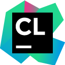 JetBrains CLion - Commercial annual subscription, p/n C-S.CL-Y
