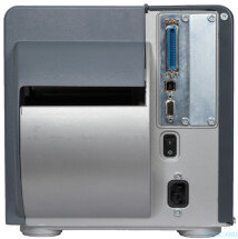 Принтер Datamax-O`neil M-4206, 203dpi, 6ips, Serial/LPT/USB, Fixed Media Hanger, p/n KD2-00-03000000