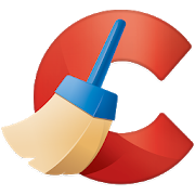 CCleaner for Android Pro (1 Device, 1 Year), p/n cca.1.12m